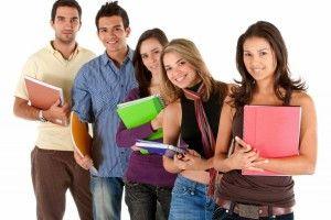 Юстиція Волині запрошує студентів на стажування