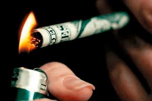 Пачка цигарок за 200 гривень: як і чому злетять ціни на тютюнові вироби в Україні