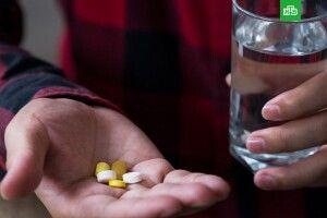 Учені назвали вітамін, який здатний знизити ризик смерті від коронавірусу