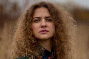 Українка Гаська Шиян нагороджена Літературною премією ЄС