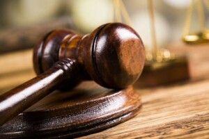 Незаконне збирання даних: суд зобов'язав ДБР допитати Портнова і Трубу