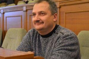 «Головне, щоб депутатські пропозиції йшли на користь краянам»