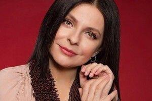 У музичному конкурсі перемогла Україна: львів'янка з голосом Квітки Цісик стала голосом країни(ВІДЕО)