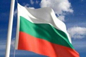 Болгарія витурила підозрюваних у шпигунстві російських дипломатів
