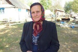 «У нашому дворі була  криївка Перця»