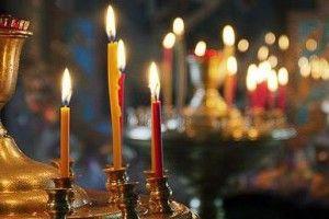 Вогнеборці закликають українців не втрачати пильність під час святкування Різдва