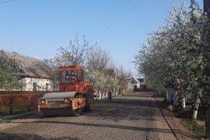 У Ковелі на ремонт і будівництво доріг планують витратити понад 30 мільйонів гривень
