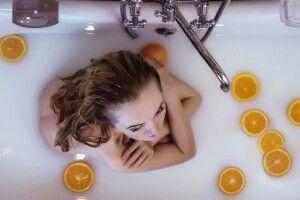 Скільки платять волиняни за прийом ванни в порівнянні з мешканцями інших областей
