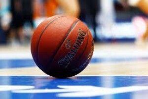 В Рівному стартує міжнародний баскетбольний турнір