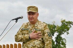 Військові експосадовці отримали мільйони гривень при звільненні