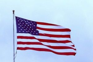 Волинський ліцеїст навчатиметься в Америці
