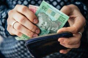 Заощадити на лікуванні: українці мають право на компенсацію, але не знають про це (Відео)