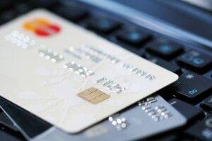 Дієві способи швидко отримати гроші в борг без клопоту