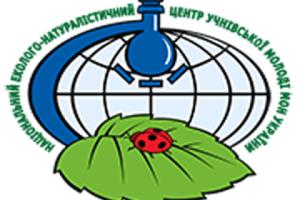 Школярі із Городища Ківерцівського району – другі в Україні