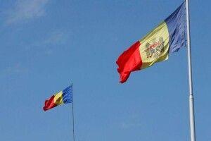 Парламент Молдови призначив проведення місцевих виборів на20 жовтня
