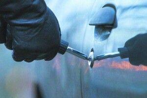 На Гряді троє лучан викрали автомобіль у жителя Ковеля