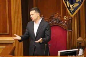 Президент пропонує скасувати «правки Лозового» і дозволити «прослушку»