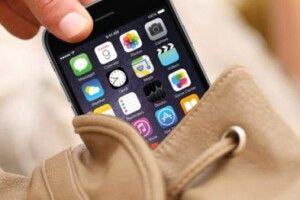 На автостанції у Ковелі 55-річна киянка поцупила в 25-річної жительки району мобільний телефон і три тисячі гривень