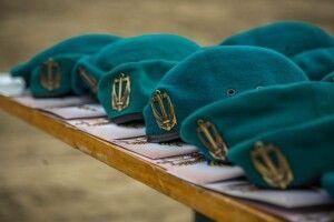 Стали відомі прізвища вбитих окупантами українських захисників