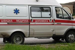 У Володимирі-Волинському шукають керівника центру первинної медичної допомоги