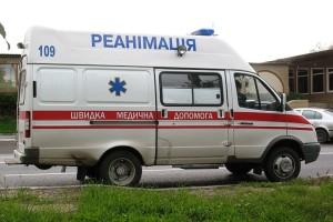 У Ківерцівському районі під колесами автомобіля загинув чоловік