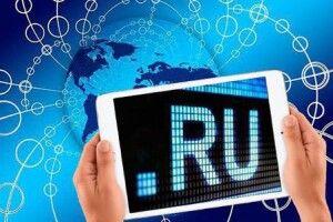 Путін підписав закон про ізольований російський Інтернет