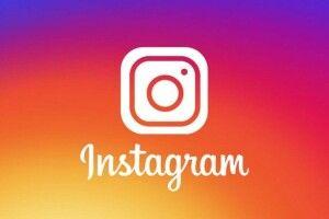 В Instagram Офісу президента відімкнули можливість коментувати публікації