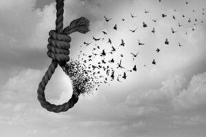 На Горохівщині від самогубства врятували двох селян