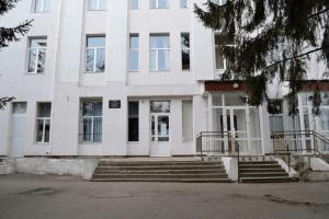 Інфекційна лікарня – конкурент, або Чому в Луцьку створюють територіальне медичне об'єднання