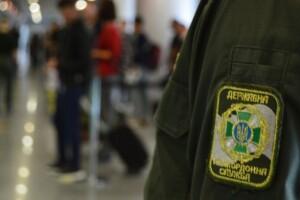 Росіянка попросила притулку в Україні через переслідування