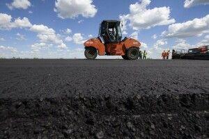 На Волині хочуть відремонтувати дорогу за 120 мільйонів