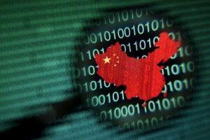 Китай запроваджує комендантську годину для геймерів-підлітків