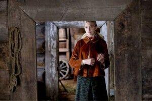 «Гуцулка Ксеня» отримала гран-прі на кінофестивалі в Японії