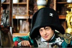 «Путін його переграє задекілька ходів»*