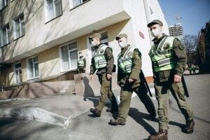 Шмигаль нагадав про заборони, які діятимуть в Україні з понеділка