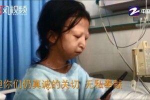 Студентка 5 років жила на 7 грн в день, аби допомогти брату і отримати освіту
