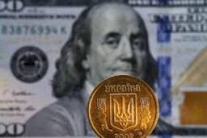 Президента Зеленського просять зробити долар національною валютою