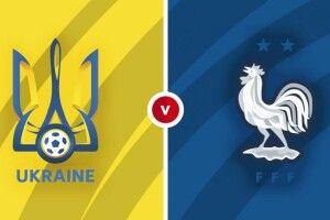 На Волині «мольфар» спрогнозував підсумок футбольного матчу Україна – Франція (Відео)