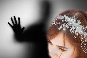Наречена зникла перед весіллям