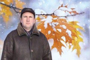 Волинський віщун передбачив «зимове бабине літо»