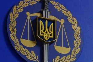 Прокурори наполягають визнати недійсним рішення Луцької міськради