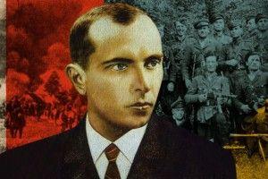 «Страсті за Бандерою» налякали поляків