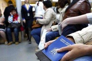 У пошуках більшого заробітку: затримали українців, які хотіли працювати на польських візах в Німеччині, Франції й Чехії