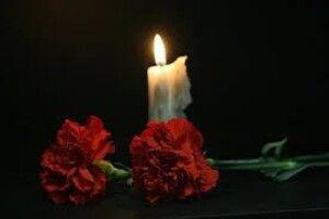 У Луцьку помер працівник муніципальної варти