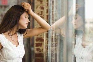 Як уникнути післясвяткової депресії