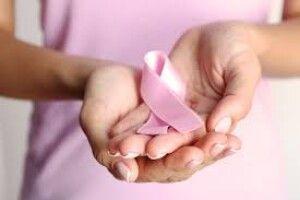 Рак молочної залози — це не вирок,  а хвороба, яку лікують і перемагають