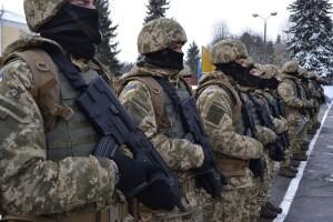Яка ситуація із поширенням коронавірусу в українському війську