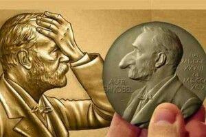 Львів'янин став Шнобелівським лауреатом: встановив зв'язок між ожирінням політиків ікорупцією