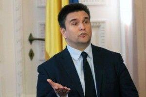 Росія провокуватиме регіональні конфлікти в Україні, щоб відколювати регіони