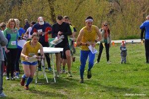 Волинські спортсмени повертаються з Чемпіонату України з нагородами